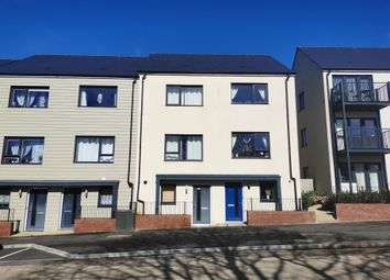 3 bed property to rent in Granby Way, Devonport, Plymouth PL1