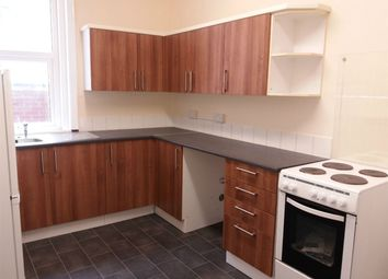 Thumbnail 3 bedroom flat to rent in St Michaels Road, Bournemouth, Dorset