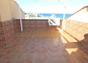 Thumbnail 2 bed duplex for sale in 03188 Torre La Mata, Alicante, Spain