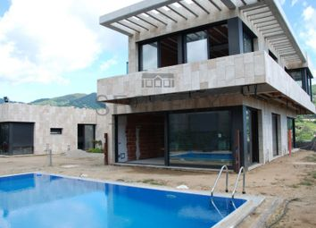 Thumbnail 4 bed villa for sale in Cabrils, Cabrils, Cabrils
