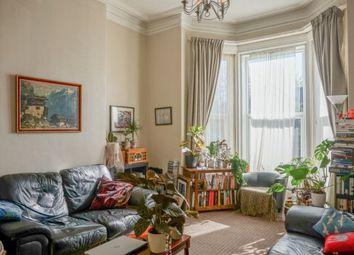 Thumbnail 1 bed flat to rent in Harrogate Road, Chapel Allerton, Leeds