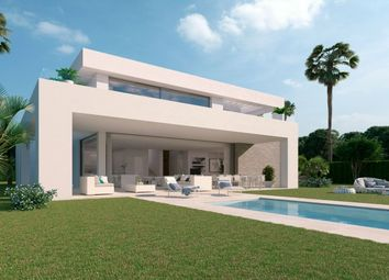 Thumbnail 4 bed villa for sale in La Cala Golf, Marbella East (Outer Marbella), Costa Del Sol