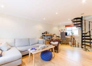 1 bed property to rent in Fairhazel Gardens, South Hampstead, London NW6