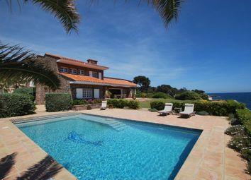 Thumbnail 6 bed villa for sale in Les Issambres, Alpes-Maritimes, Provence-Alpes-Côte D'azur, France