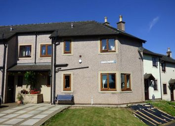 Thumbnail 3 bed terraced house for sale in Farriers Fold, Heysham, Morecambe