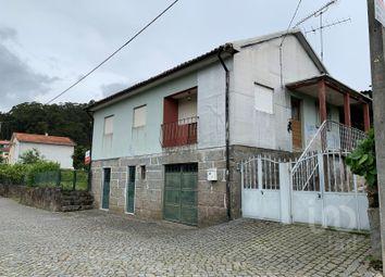 Thumbnail 3 bed detached house for sale in Vale (São Cosme), Telhado E Portela, Vila Nova De Famalicão, Braga