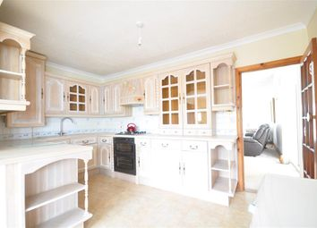 Thumbnail 3 bed detached house for sale in Brooks Lane, Bosham, Chichester, West Sussex