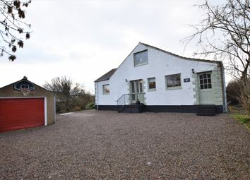 Thumbnail 6 bed detached house for sale in Castletown, Caithness