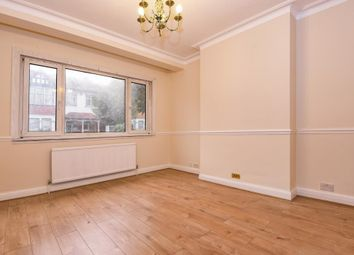 Thumbnail 4 bed semi-detached house to rent in Rosemary Avenue, Finchley