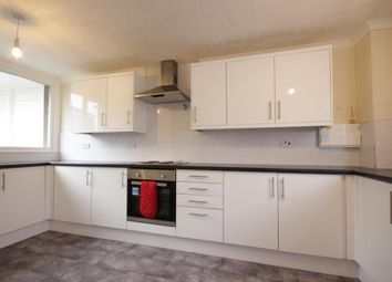 Thumbnail 3 bed end terrace house for sale in Langtree Close, Hull, East Riding Of Yorkshire