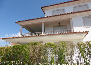 Thumbnail 5 bed villa for sale in 5 Bed House In Leiria City, Central Portugal, Leiria (City), Leiria, Central Portugal