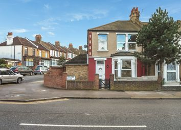 Thumbnail 5 bed end terrace house to rent in Mcleod Road, Abbey Wood