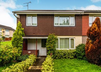 Thumbnail 3 bed semi-detached house for sale in Rolls Crescent, Rawmarsh, Rotherham