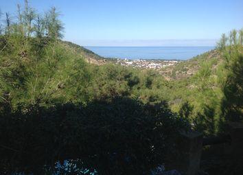Thumbnail 3 bed villa for sale in Malatya, Lapithos, Kyrenia, Cyprus