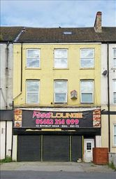 Thumbnail Retail premises to let in 113 Beverley Road, Hull