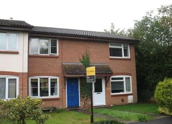 2 bed property to rent in Hedge End, Southampton SO30