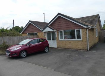 Thumbnail 4 bed detached house to rent in Lonsdale Rise, Tingley, Wakefield