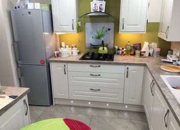 Thumbnail 3 bed shared accommodation to rent in Greenfield Way, Ingol, Preston
