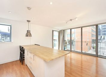 2 bed property to rent in Horizon Building, 15 Hertsmere Road, London E14