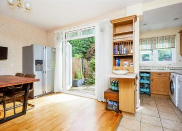 4 bed property for sale in Byron Avenue, New Malden KT3