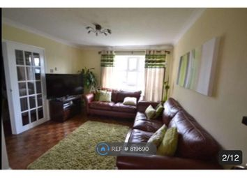 Thumbnail 3 bed end terrace house to rent in Epsom Court, Reading
