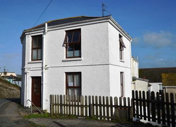 4 bed terraced house for sale in Swanpool Street, Falmouth TR11