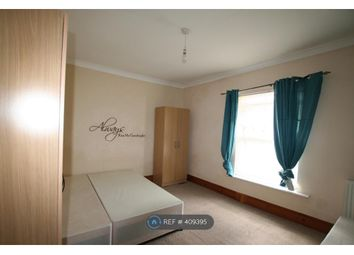 Room to rent in Finchley Park, London N12