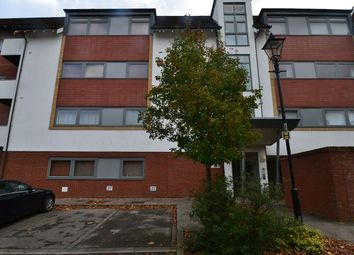 Thumbnail 2 bed property to rent in Woodbrooke Grove, Northfield, Birmingham