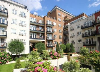 Thumbnail 1 bedroom flat for sale in Royal Quarter, Seven Kings Way, Kingston Upon Thames