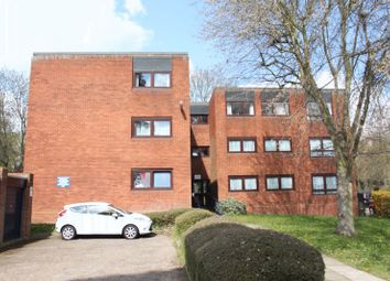 2 bed flat for sale in Rainsford Close, Stanmore, Middlesex HA7