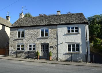 Thumbnail 4 bed detached house for sale in Butt Street, Minchinhampton, Stroud