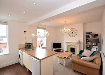 Thumbnail 2 bed flat for sale in Hove Road, St. Annes, Lytham St. Annes
