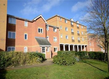 Photo of Ascot Court, Aldershot, Hampshire GU11
