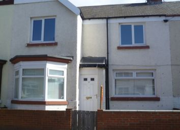 Thumbnail 3 bed property to rent in Patterdale Street, Hartlepool
