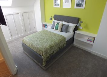 Room to rent in Oxford Road, Reading RG30