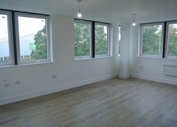 Thumbnail 2 bed flat to rent in Welton Road, Swindon