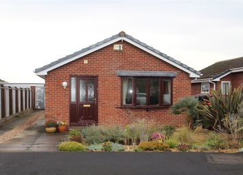 Thumbnail 3 bed bungalow to rent in Hanover Crescent, Pontefract