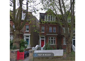 Thumbnail 4 bed flat to rent in Broadhurst Gardens, London