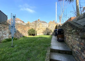 Thumbnail 4 bed property to rent in St. Lukes Avenue, Ramsgate