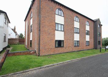 Thumbnail 1 bedroom property to rent in Chapel House, Swilgate Lane, Tewkesbury