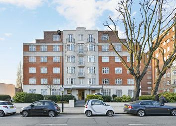 Thumbnail 1 bedroom flat for sale in William Court, London