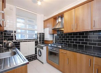 Thumbnail 6 bed flat for sale in Lorne House, Ben Jonson Road, Stepney