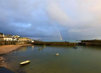 Thumbnail Commercial property for sale in The Lobster Pot, South Cliff, Penzance, Cornwall