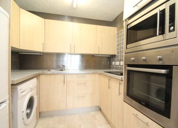 Thumbnail 1 bed property to rent in Durham Road, Bromley