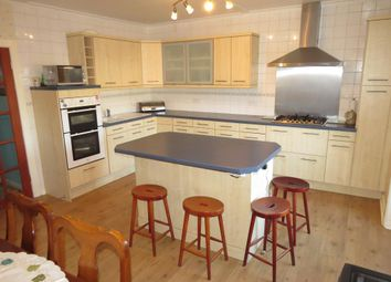Thumbnail 4 bed maisonette for sale in 3B High Street, Hawick
