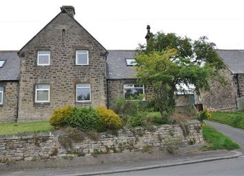 Thumbnail 2 bed semi-detached house to rent in Main Road, Horsley, Newcastle.