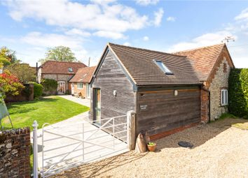 Idsworth, Waterlooville, Hampshire PO8, south east england property