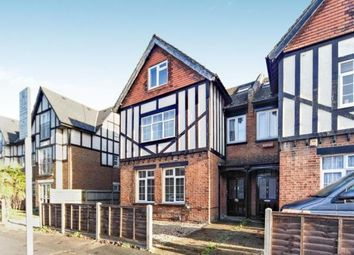 Thumbnail 2 bed property for sale in St. James Road, Sutton