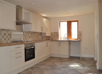 3 bed semi-detached house to rent in Church Street, Emley, Huddersfield, West Yorkshire HD8