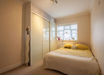 Thumbnail 2 bed flat for sale in Poynders Gardens, Balham